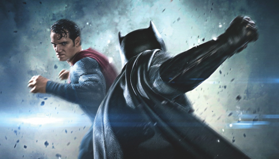 Jakie nowe sceny będą w rozszerzonej wersji Batman v Superman?