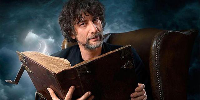 Neil Gaiman: 10 najważniejszych utworów