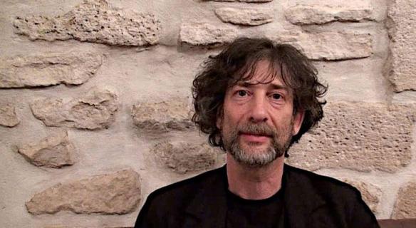 Ocean na końcu drogi: nowe wydanie powieści Neila Gaimana pasuje do nowych wydań