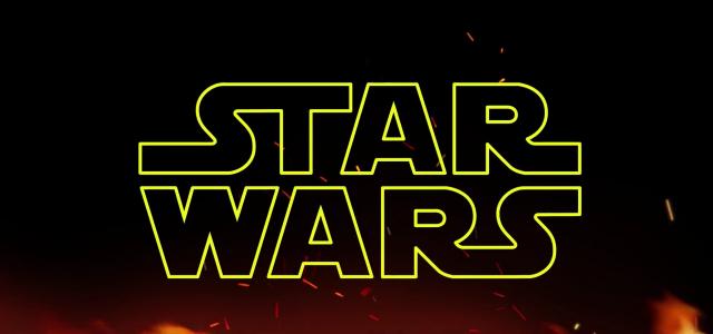 Nowa powieść z Gwiezdnych Wojen w sprzedaży