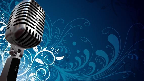 Na czym polega fenomen telewizyjnego talent show?
