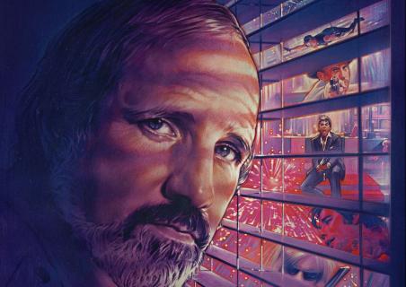 De Palma: zwiastun dokumentu o kultowym reżyserze