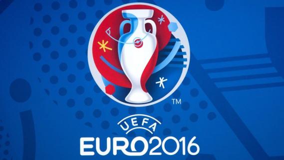 Euro 2016: Polsat czy TVP? Studio, komentatorzy – sonda
