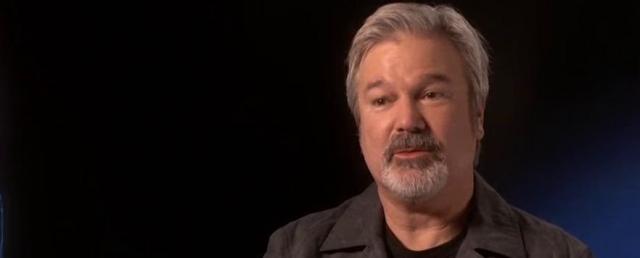 Gore Verbinski nie jest już reżyserem filmu Gambit
