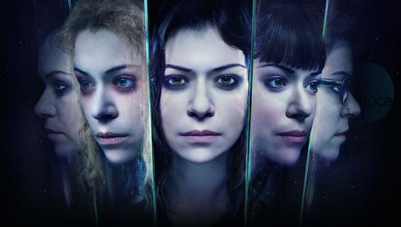 Serial Orphan Black zostanie zakończony na 5. sezonie