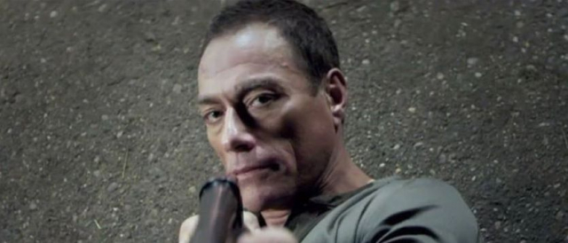 The Last Mercenary - Jean Claude Van Damme w filmie Netflixa. To... komedia
