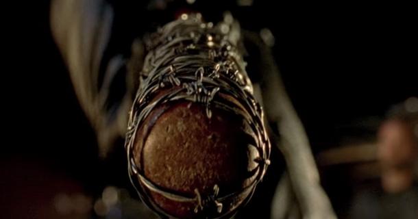 The Walking Dead: sezon 6, odcinek 16 (finał sezonu) – recenzja