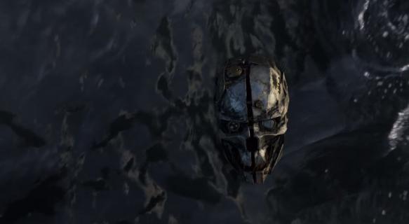 Dishonored 2 – nowe informacje o grze