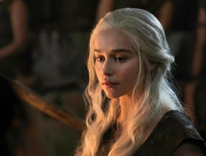 Reżyser Gry o tron zdradził liczbę odcinków 7. sezonu?