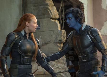 Nieoficjalne informacje o X-Men: Supernova. Kiedy zdjęcia do filmu?
