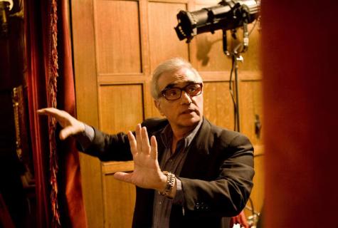 Martin Scorsese podpisuje umowę z Apple TV+. Będzie tworzył projekty dla platformy