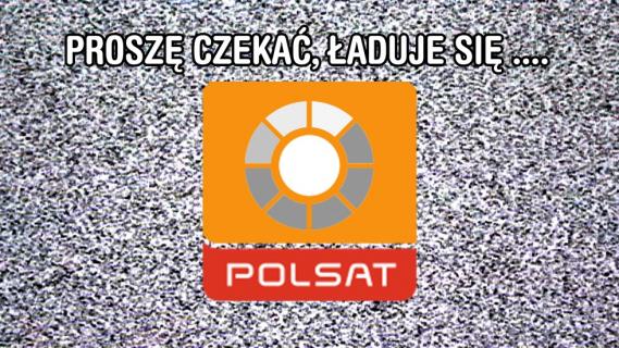 Euro 2016 w polskiej TV – jak wiele nam jeszcze brakuje do najlepszych