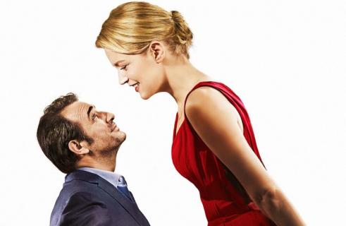 TOP 10: Najpopularniejsze filmy weekendu w Multikinie (15-17.07)