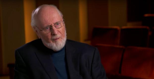 Muzyka warta Oscara – najlepsi kompozytorzy muzyki filmowej