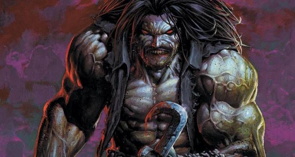 Komiksowy Lobo w produkcji. Michael Bay może wyreżyserować