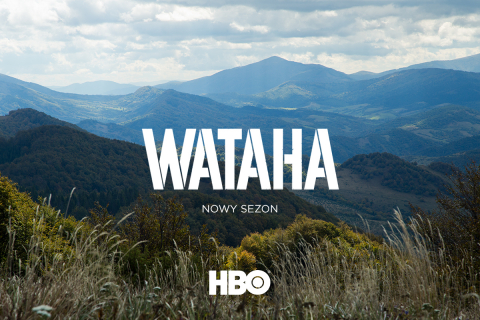 Wataha powraca! Będzie 2. sezon!