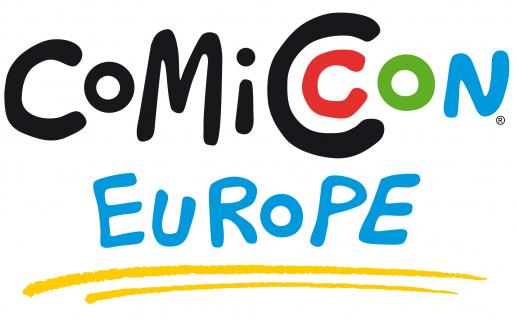 Ogłoszono Europe Comic Con Kielce. Poznaj szczegóły targów
