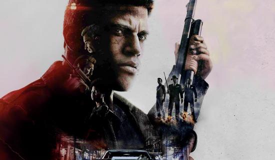 Mafia III: Czarnoskóry mafioso – recenzja gry