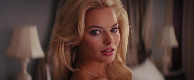 Margot Robbie zagra Barbie w filmie Warner Bros