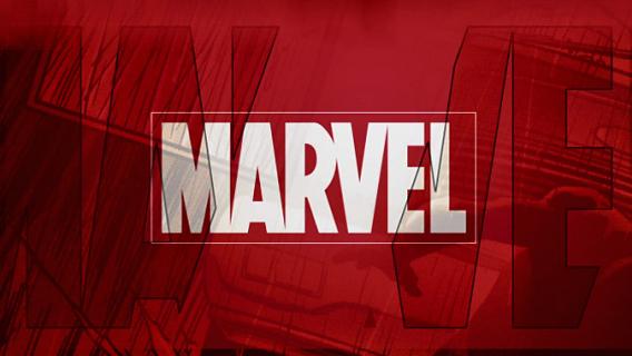 MCU - pięć nowych filmów ma datę premiery. Disney prezentuje harmonogram