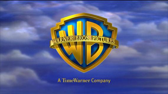Inni ludzie - wiemy, kto zagra w polskim filmie Warner Bros. opartym na książce