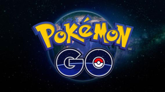 Pokemon GO ze specjalnym eventem z okazji Święta Dziękczynienia