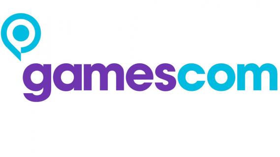Gamescom 2020 - targi odbędą się w formie cyfrowej. Jest komunikat organizatorów