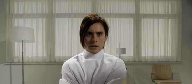 Jared Leto – Człowiek Renesansu