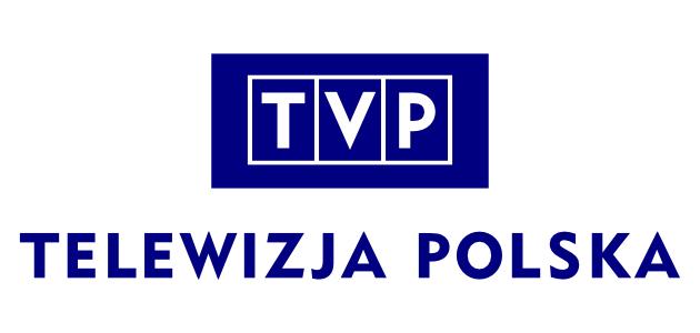 Ramówka TVP na jesień 2017. Ciekawe nowości i powroty najpopularniejszych programów
