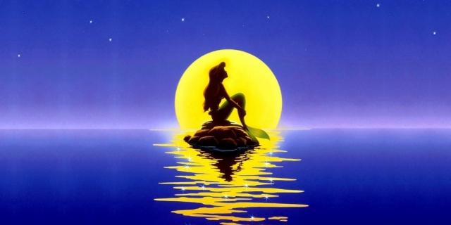 Mała syrenka - Lin-Manuel Miranda i Alan Menken zapowiadają nową piosenkę w filmie