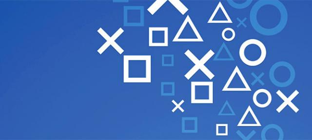 Dwuetapowa weryfikacja na PlayStation Network stała się faktem