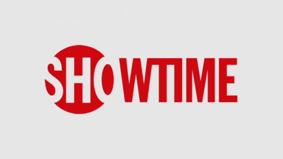 Ready for War - zwiastun dokumentu o żołnierzach imigrantach od Showtime