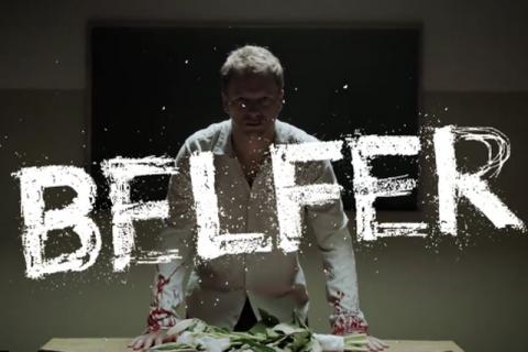 Belfer: sezon 1, odcinek 6 – recenzja
