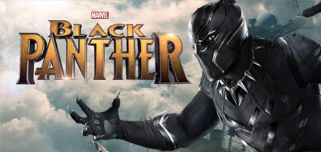 Więcej niż jeden Black Panther w filmie o przygodach herosa?