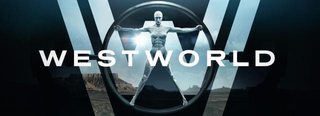 Westworld: sezon 1, odcinek 1 – recenzja
