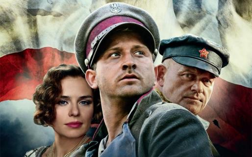 Polskie filmy historyczne