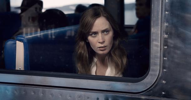 Ile jeszcze razy damy się nabrać różnym dziewczynom z pociągu?
