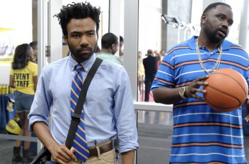 Atlanta: sezon 1, odcinek 4 i 5 – recenzja