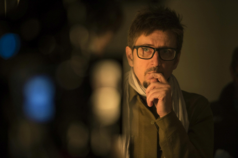 Scott Derrickson: Od komiksów łatwo się uzależnić – wywiad z reżyserem Doktora Strange'a
