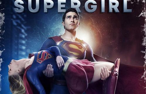 Supergirl: sezon 2, odcinek 2 – recenzja