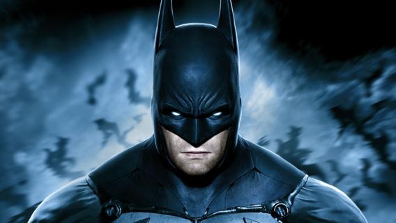 Nowa gra z Batmanem to reboot serii Arkham? Są nowe informacje