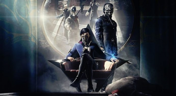 Dishonored 2 – wymagania systemowe ujawnione