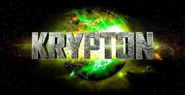 [SDCC 2017]: Mamy opis pierwszego zwiastuna serialu Krypton