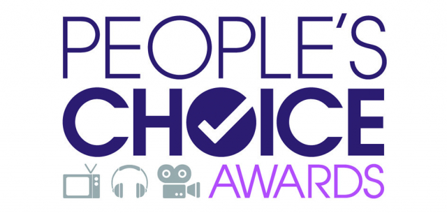 Oto nominacje do People's Choice Awards 2017