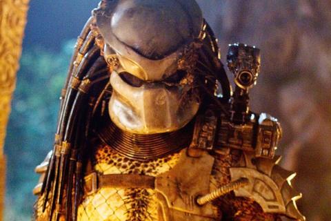 Obcy i Predator - Marvel Comics zapowiada nowe komiksy