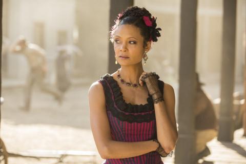Westworld: sezon 1, odcinek 8 – recenzja