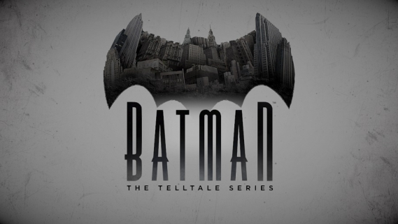 Batman: The Telltale Series – recenzja gry