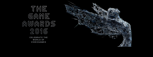 The Game Awards – poznaliśmy laureatów dorocznej gali