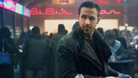 Ryan Gosling zostanie Wilkołakiem. Universal idzie za ciosem