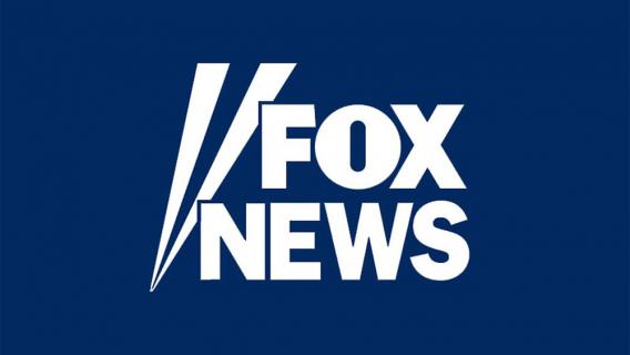 Scenarzysta Big Short o molestowaniu w redakcji Fox News